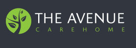 The Avenue Care Home